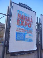 Marsala EXPO' 2012 (435 clic)