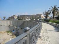 Piazza Petrolo - 27 marzo 2012  - Castellammare del golfo (448 clic)