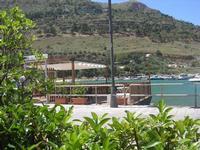 porto - 6 maggio 2012  - Castellammare del golfo (419 clic)