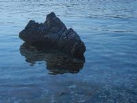 all'Isulidda - 23 agosto 2012  - Macari (371 clic)
