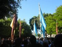 Corteo Storico di Santa Rita - 10ª Edizione - 27 maggio 2012  - Castelvetrano (330 clic)