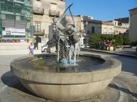 fontana - 26 maggio 2012  - Castelvetrano (611 clic)