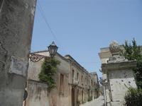Vico Balio - 5 agosto 2012  - Erice (325 clic)