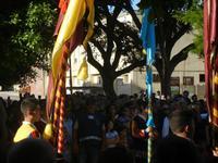 Corteo Storico di Santa Rita - 10ª Edizione - 27 maggio 2012  - Castelvetrano (313 clic)