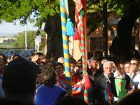 Corteo Storico di Santa Rita - 10ª Edizione - 27 maggio 2012  - Castelvetrano (308 clic)