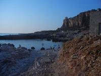 all'Isulidda - 23 agosto 2012  - Macari (328 clic)