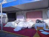 Marsala EXPO' 2012 (360 clic)