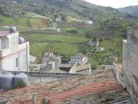 tetti e panorama - 22 aprile 2012  - Calatafimi segesta (428 clic)