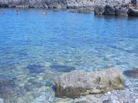 all'Isulidda  - 30 agosto 2012  - Macari (341 clic)