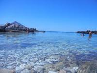 all'Isulidda  - 30 agosto 2012  - Macari (907 clic)