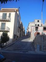 Via Catena - 28 agosto 2012  - Sambuca di sicilia (633 clic)