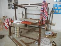 Museo Etno-Antropologico - 22 aprile 2012  - Calatafimi segesta (415 clic)