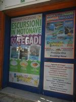locandine escursioni - 18 agosto 2012  - San vito lo capo (328 clic)