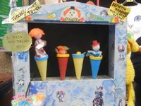 marionette trottole - 25 aprile 2012  - Erice (343 clic)
