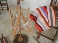 Museo Etno-Antropologico - 22 aprile 2012  - Calatafimi segesta (437 clic)