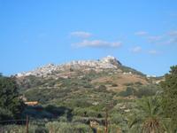 panorama della città - 28 agosto 2012  - Giuliana (742 clic)