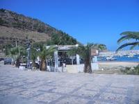 Cala Marina - 27 agosto 2012  - Castellammare del golfo (370 clic)