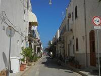 Via O. Di Bella - 18 agosto 2012  - San vito lo capo (240 clic)