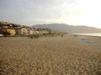 Zona Canalotto - case sulla spiaggia ed in collina - 13 maggio 2012  - Alcamo marina (661 clic)