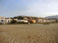 Zona Canalotto - case sulla spiaggia ed in collina - 13 maggio 2012  - Alcamo marina (680 clic)