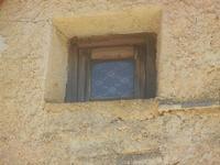 SIRIGNANO - Agriturismo - finestrella - 1 maggio 2012  - Monreale (583 clic)