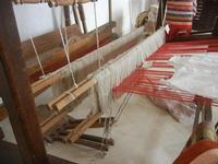 Museo Etno-Antropologico - 22 aprile 2012  - Calatafimi segesta (468 clic)