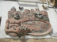 Gaspare Patti - Comune di Sciacca - 6 settembre 2012  - Sciacca (1209 clic)