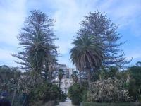 Villa Comunale Ignazio Scaturro - 6 settembre 2012  - Sciacca (362 clic)