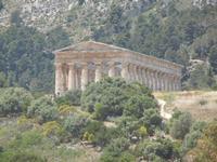 Tempio - 27 maggio 2012  - Segesta (1402 clic)
