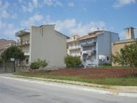 Contrada Sasi - 1 maggio 2012  - Calatafimi segesta (743 clic)