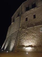 Castello a Mare - 6 settembre 2012  - Castellammare del golfo (208 clic)