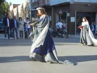 Corteo Storico di Santa Rita - 10ª Edizione - 27 maggio 2012  - Castelvetrano (274 clic)