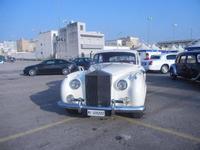 Marsala EXPO' 2012 (471 clic)