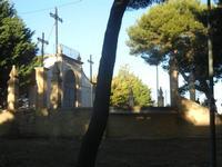 Il Santo Calvario (Li Tri Cruci) - 27 maggio 2012  - Castelvetrano (656 clic)