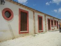 SIRIGNANO - Agriturismo - 1 maggio 2012  - Monreale (812 clic)