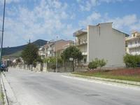 Contrada Sasi - 1 maggio 2012  - Calatafimi segesta (725 clic)