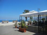 al Belvedere - 11 agosto 2012  - Trappeto (620 clic)
