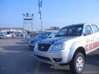Marsala EXPO' 2012 (462 clic)