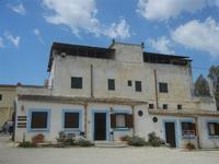 SIRIGNANO - Agriturismo - 1 maggio 2012  - Monreale (951 clic)