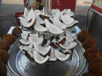Marsala EXPO' 2012 (450 clic)