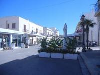 Via Savoia - 30 agosto 2012  - San vito lo capo (898 clic)
