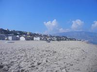 case sulla spiaggia ed in collina  - 10 settembre 2012  - Alcamo marina (810 clic)