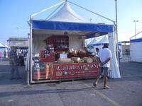 Marsala EXPO' 2012 (443 clic)