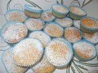 muffin I. C. Pascoli - 18 febbraio 2012  - Castellammare del golfo (598 clic)