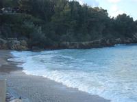 Baia di Guidaloca - 14 aprile 2012  - Castellammare del golfo (485 clic)