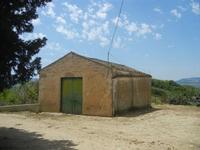 SIRIGNANO - Agriturismo - casolare - 1 maggio 2012  - Monreale (983 clic)