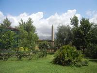 BIOPARCO di Sicilia - 17 luglio 2012  - Villagrazia di carini (331 clic)