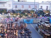 Marsala EXPO' 2012 (467 clic)