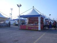 Marsala EXPO' 2012 (482 clic)