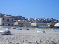 case sulla spiaggia ed in collina - 10 settembre 2012  - Alcamo marina (283 clic)